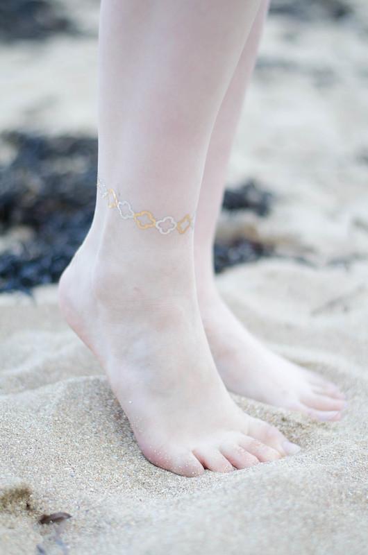 sand beach 6