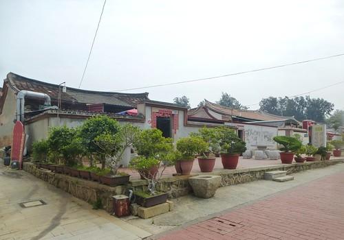 Taiwan-Kinmen Sud-ouest-Shuitou (23)