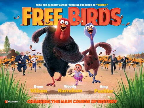 Free-Birds-Poster-competition-london-mums-magazine