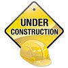 THE OLEAN PUBLIC LIBRARY WILL BE CLOSED ON FRIDAY, AUGUST 22, 2014. Due to re-construction of sidewalk in front of the library entrance, the library will be closed all day Friday, August 22. The staff will report to work for a Staff Development Day. Have