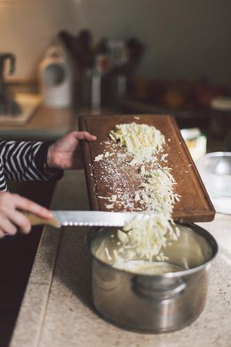 Cozinha da Luísa