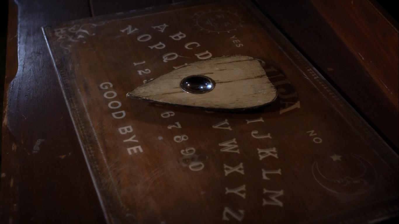 S05E11-Board