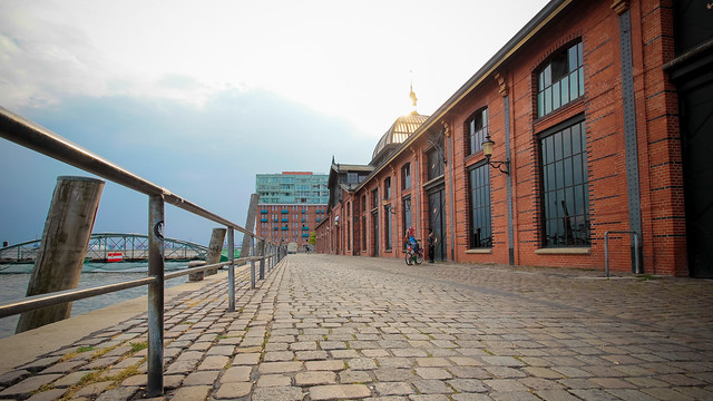 Fischauktionshalle no.20140729-9131