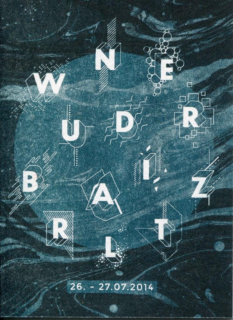 wunderbralitz002