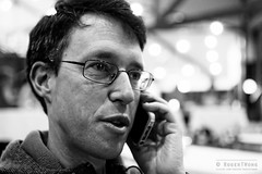 20140822-36-Man on phone.jpg