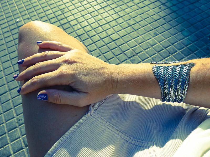 minifalda_LEVI's (4)