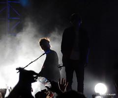 2014 FYF Fest - Day 1 (08/23/14)