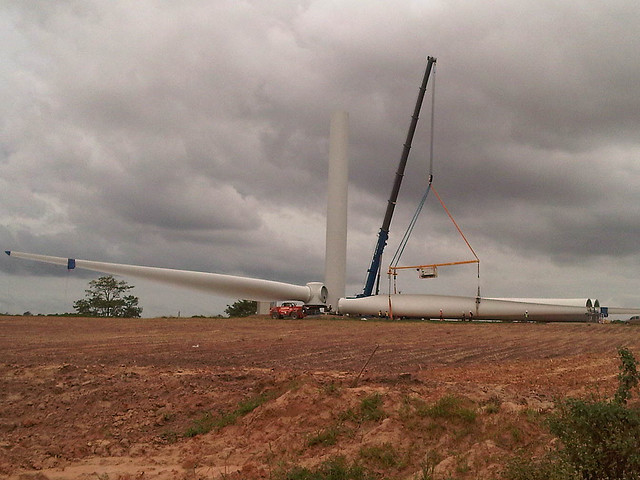 Thailand Wind Farm (2)_9195753619_l