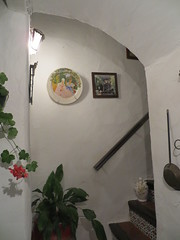 Cordoba, Spain: Patio Festival, part 6