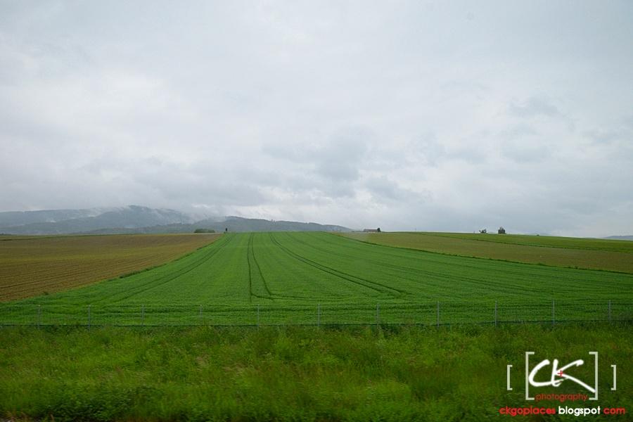 Austria_051