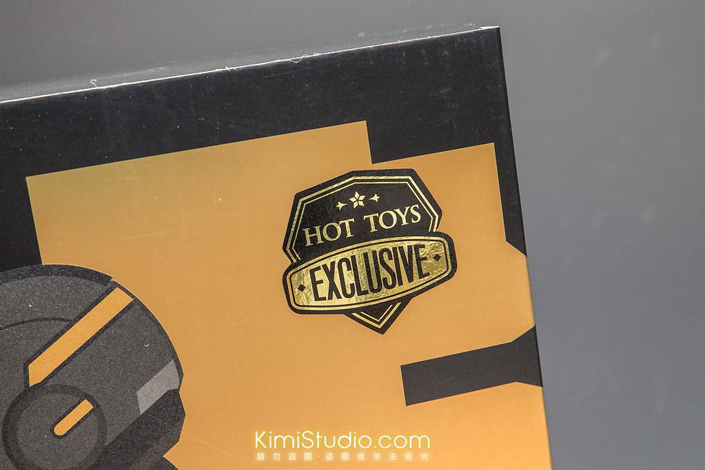 2014.08.09 Hot Toys MMS248 Mark 20 Python-002