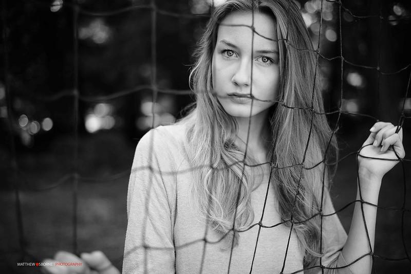 Zeiss Planar Portrait