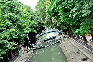 http://hojeconhecemos.blogspot.com.es/2014/09/do-canal-saint-martin-paris-franca.html