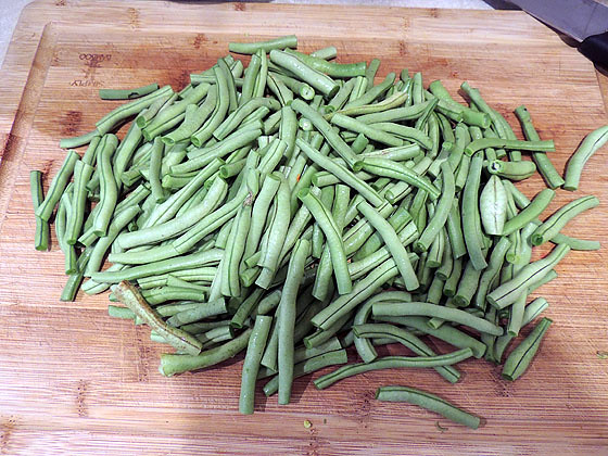healthy-green-beans-recipe-05