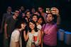 Summer of Selfies