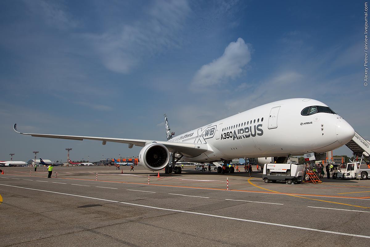 2014.08.12_SVO_A350-143