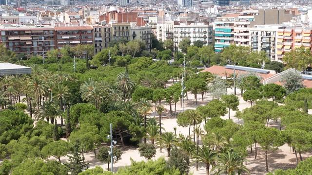 Barcelona348