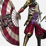 samurai_warriors4_1_bonusLG