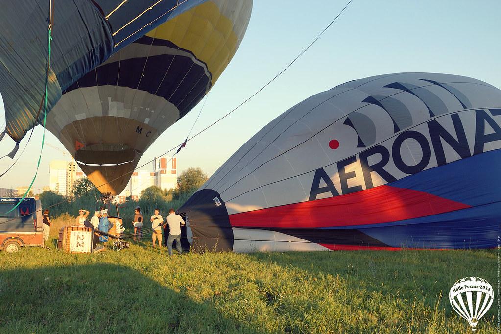 air-baloons_16