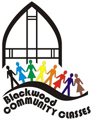 Blackwood Community Classes