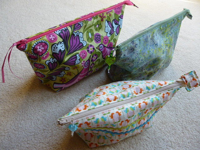sewn bags (1)