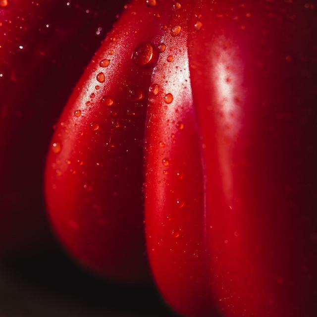 [157] Tomato