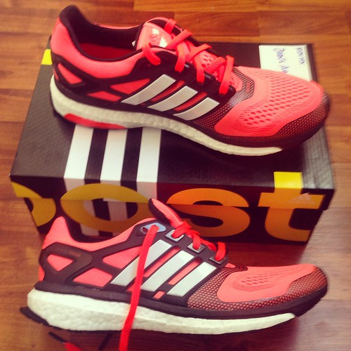 adidas energy boost 2 ESM