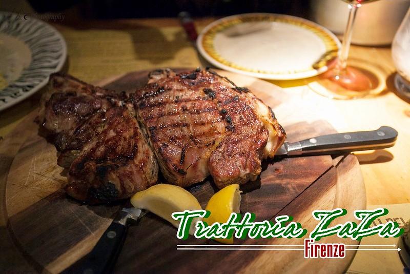 zaza steak cover