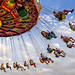 High Flying by lisastein92