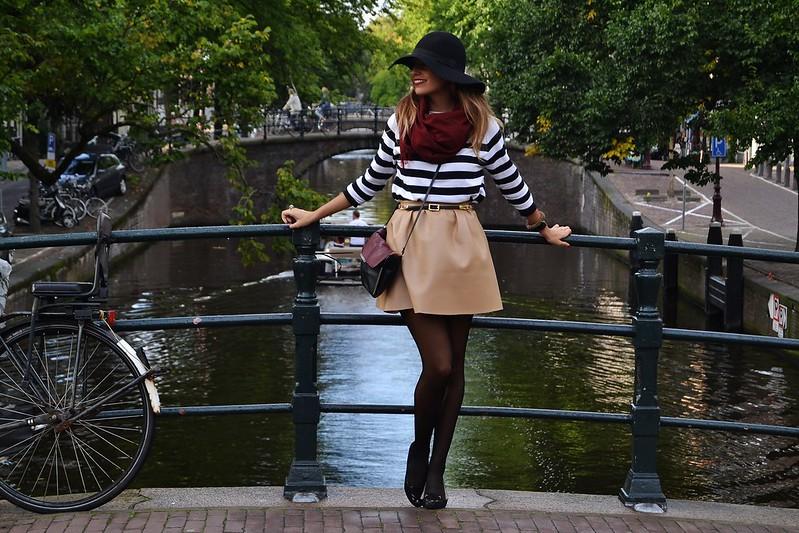 http://beiconicblog.blogspot.com.es/2014/09/amsterdam-dia-4.html