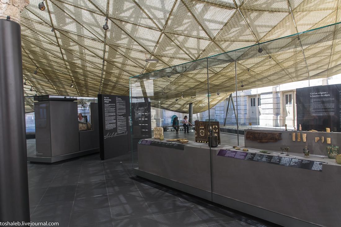 Louvre-17