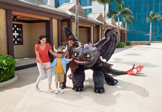 20140630 - DreamWorks Dragon Adventure Package_2