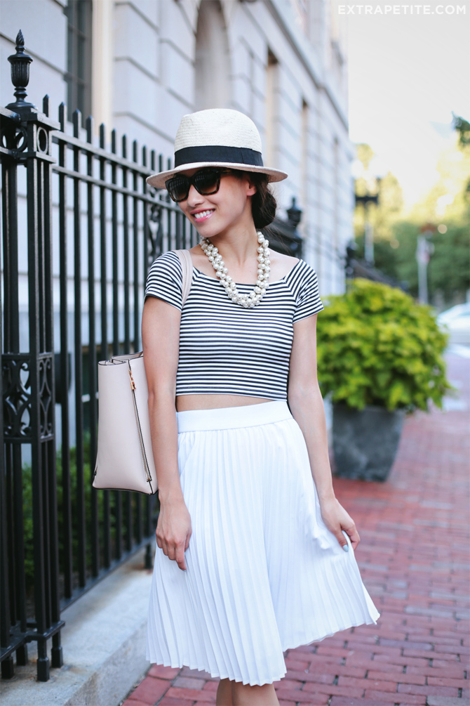 stripe and pleat2 copy