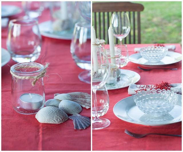 mesa conchas Collage.jpg