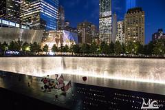 9/11 2014 Ground Zero