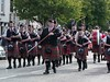 2014 Aug 23 - Faces of a parade #5
