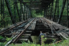 destroyed_bridge