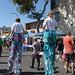 Street fair 1