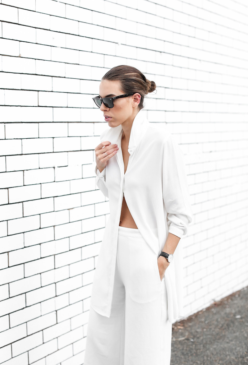 modern legacy all white street style giveaway culottes fashion blogger bc the label (7 of 7)