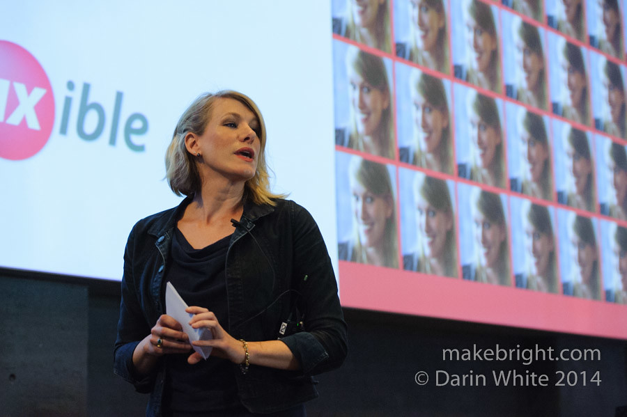 Darin White-Fluxible 2014-Day2-014