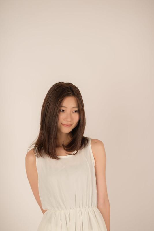 Mapcamera / Aki Takeshita / Nikon D810 / 85mm F1.4 G