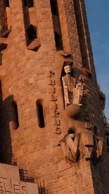 Barcelona295