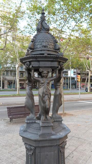 Barcelona267