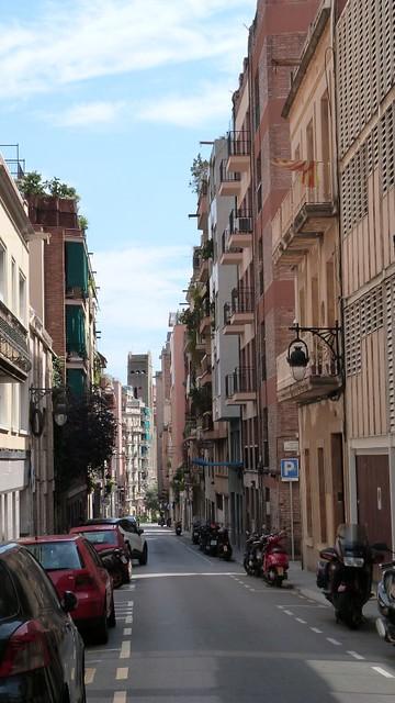 Barcelona316