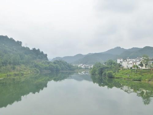 Jiangxi-Tunxi-Wuyuan-bus (28)