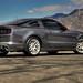 2014 Mustang-14
