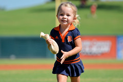20140831_Hagerty-126