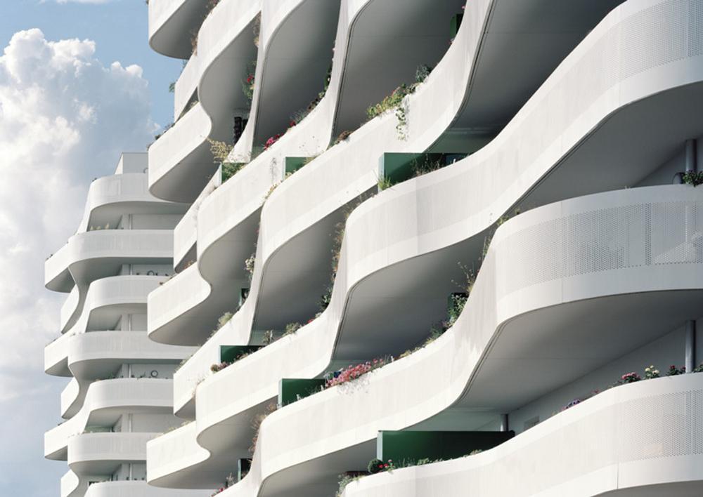 mm_ZAC du coteau housing design by ECDM Architectes_03