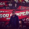 Benfiquista #slb #benfica#benfiquista #lisboalive #lisbon #lisboapt #lisbon #lisboa #derby #lx