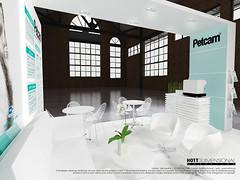 CIPLA_Petcam_WSAVA2014_custom_HOTT3D